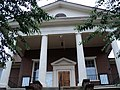 Patrick County Courthouse Stuart Virginia.JPG