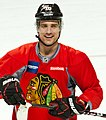 Patrick Sharp (6728515019) (cropped).jpg