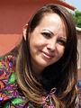Paula Hernández Olmos (5).jpg