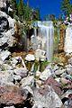 Paulina Falls (Deschutes County, Oregon scenic images) (desDA0096a).jpg