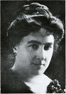 Paulina Luisi Uruguayan politician