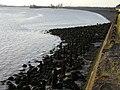 Paull Waterfront - geograph.org.uk - 275124.jpg