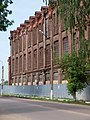 Pavlovsky Posad Silk factory 18.JPG