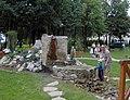 Pawłowice Park - panoramio.jpg