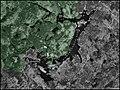 Pawtuckaway map.jpg