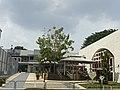 Paya Lebar Kovan Community Club.jpg