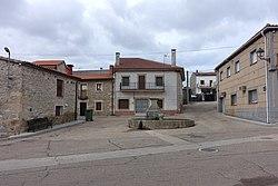 Peñaparda, calle Rollo.jpg