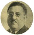 Pedro Sáinz Rodríguez.png