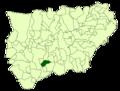Pegalajar - Location.png
