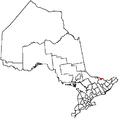 Pembroke, Ontario Location.png