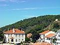 Penamacor - Portugal (6965459771).jpg