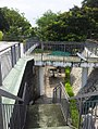 Penang Island Fort Cornwallis, Malaysia (14).jpg