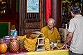 Penang Malaysia Kek-Lok-Si-Temple-18.jpg