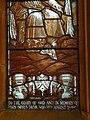 Penarlag - Church of St Deinol A Grade II* in Hawarden, Flintshire, Wales 28.jpg