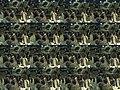 Penguins Loro Parque 10.JPG