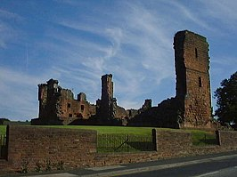 Penrith Castle - geograph.org.uk - 19095.jpg