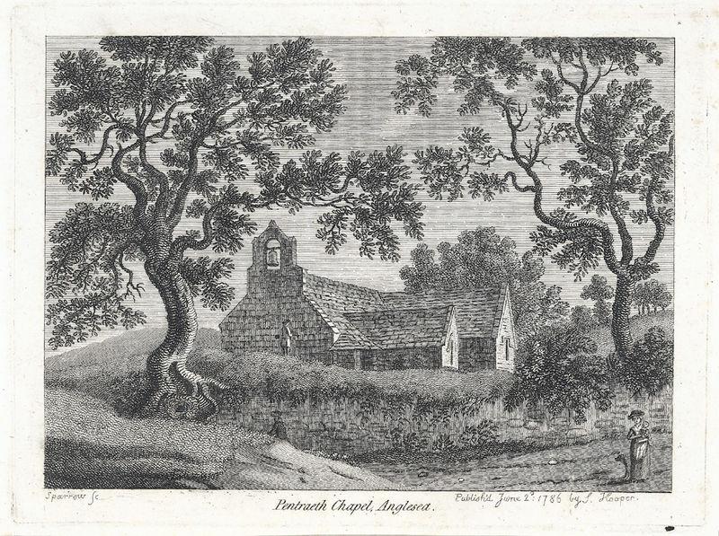 File:Pentraeth Chapel, Anglesea.jpeg