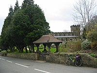 Pentrich church 153101 2e33864c.jpg