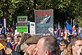 People's Vote March 2018-10-20 - Brexit - The world is watching in disbelief.jpg