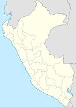 Perú · (departamentos).png