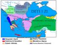 Perandoria Bizantine 1265.png