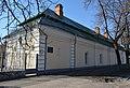 Pereyaslav-Khmelnyskiy G.Skovorody Str. 54 Ascension Cathedral Collegium (YDS 1595).jpg