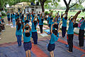 Performance Enhancement Session - Summer Camp - Nisana Foundation - Sibpur BE College Model High School - Howrah 2013-06-08 9426.JPG