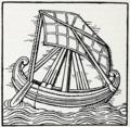 Periplus 210 Merchant Ship.png