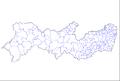 Pernambuco Municipalities.png