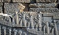 Persepolis 52456 PhotoT.jpg