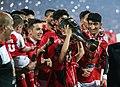 Persepolis Championship Celebration 2017-18 (17).jpg