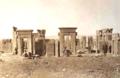 Persepolis in Qajar era 10.png