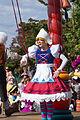 Personnage Disney - Pinocchio - 20150803 16h46 (10830).jpg