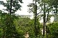 Perspektiven des Parque Nacional do Iguaçu 22 (22103441692).jpg