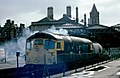 Perth Class 26 26028.jpg