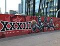 Perth Wildcats mural 03.jpg