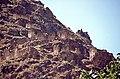 Peru-114 - Ruins Everywhere (2217381037).jpg