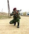 Peshmerga Kurdish Army (15037269240).jpg