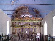 Peshterski manastir2