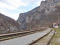 Pester Plateau, Serbia - 0118.CR2.jpg
