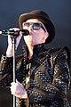 Pet Shop Boys (6607138009).jpg