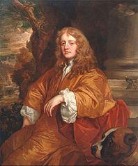 Sir Ralph Banke