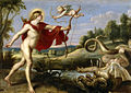 Peter Paul Rubens - Apollo and the Python, 1636-1638.jpg