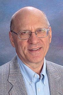 Peter Schwartz (writer) American writer