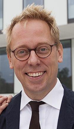 Peter Settman 2012.