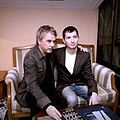 Peter Theremin and J.M.Jarre.jpg