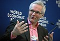 Peter Waldorff - World Economic Forum Annual Meeting 2012.jpg