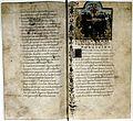 Petrarch-triumph-ital-62-4-fame.jpg