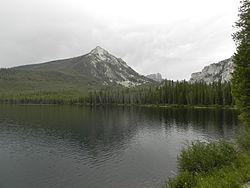Pettit Lake.jpg