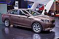 Peugeot - 301 - Mondial de l'Automobile de Paris 2012 - 201.jpg